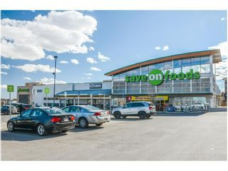 Photo 42: 1304 60 Panatella Street NW in Calgary: Panorama Hills Apartment for sale : MLS®# A1131653