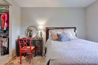 Photo 24: 409 4903 47 Avenue: Stony Plain Condo for sale : MLS®# E4229461