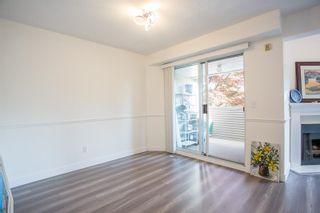 Photo 6: 34 1216 JOHNSON Street in Coquitlam: Scott Creek Townhouse for sale : MLS®# R2579945