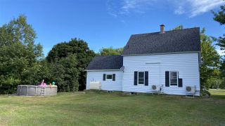 Photo 3: 45 New Row Road in Thorburn: 108-Rural Pictou County Residential for sale (Northern Region)  : MLS®# 202016743