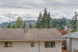 Photo 31: 1560 Bush St in : Na Central Nanaimo House for sale (Nanaimo)  : MLS®# 881772