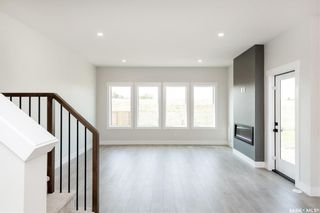 Photo 14: 306 Burgess Crescent in Saskatoon: Rosewood Residential for sale : MLS®# SK863934