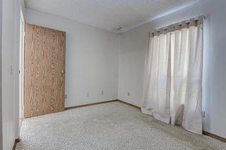 Photo 36: 94 Hunterhorn Crescent NE in Calgary: Huntington Hills Detached for sale : MLS®# A1151646