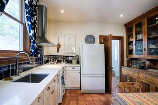 Photo 10: 214 Oxford Street in Winnipeg: River Heights North Single Family Detached for sale (1C)  : MLS®# 1917710