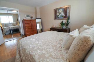 Photo 15: 11 1445 Rothesay Street in Winnipeg: Condominium for sale (3F)  : MLS®# 202103611