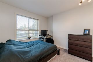 """Photo 13: 106 2585 WARE Street in Abbotsford: Central Abbotsford Condo for sale in """"The Maples"""" : MLS®# R2403296"""
