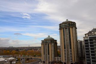 Photo 22: 1105 1100 8 Avenue SW in Calgary: Downtown West End Apartment for sale : MLS®# A1071792