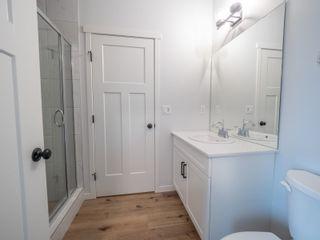 Photo 21: 20031 29 Avenue in Edmonton: Zone 57 House for sale : MLS®# E4257169