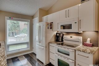Photo 16: 327 Ball Crescent in Saskatoon: Silverwood Heights Residential for sale : MLS®# SK867296