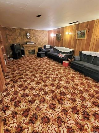 Photo 25: 903 Yardley Place in Estevan: Residential for sale : MLS®# SK858596