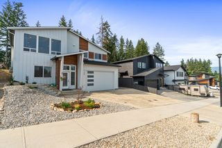 Photo 29: 2120 Southeast 15 Avenue in Salmon Arm: HILLCREST HEIGHTS House for sale (SE Salmon Arm)  : MLS®# 10238991
