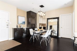 """Photo 10: PH10 511 W 7TH Avenue in Vancouver: Fairview VW Condo for sale in """"Beverly Gardens"""" (Vancouver West)  : MLS®# R2584583"""