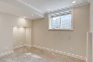 Photo 23: 144 Prestwick Villas SE in Calgary: McKenzie Towne Detached for sale : MLS®# A1136652