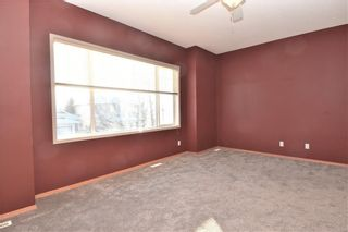 Photo 12: 10 TUSCANY RAVINE Manor NW in Calgary: Tuscany Detached for sale : MLS®# C4280516