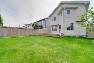 Photo 23: 1608 HODGSON Court in Edmonton: Zone 14 House for sale : MLS®# E4247502