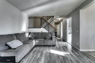 Photo 12: 31 Stradwick Place SW in Calgary: Strathcona Park Semi Detached for sale : MLS®# A1119381