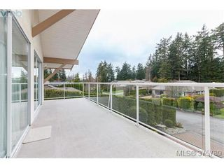 Photo 17: 4459 Autumnwood Lane in VICTORIA: SE Broadmead House for sale (Saanich East)  : MLS®# 754384