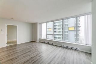 """Photo 16: 3001 6638 DUNBLANE Avenue in Burnaby: Metrotown Condo for sale in """"Midori by Polygon"""" (Burnaby South)  : MLS®# R2525894"""