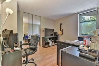 """Photo 19: 212 5932 PATTERSON Avenue in Burnaby: Metrotown Condo for sale in """"Parkcrest"""" (Burnaby South)  : MLS®# R2609182"""
