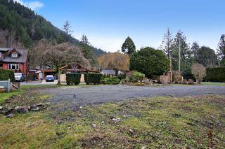Photo 5: 1999 CAROL Road: Cultus Lake Land for sale : MLS®# R2529330