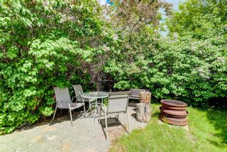 Photo 26: 1401 19 Avenue NW in Calgary: Capitol Hill Detached for sale : MLS®# A1119819