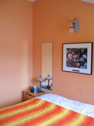 Photo 51: E-355 Quatsino Rd in : NI Port Hardy Business for sale (North Island)  : MLS®# 883809