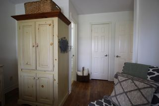 Photo 28: 1033 Fraser Court in Cobourg: House for sale