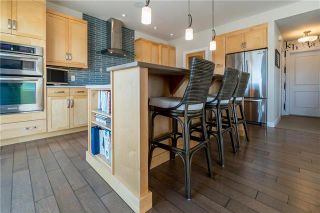 Photo 6: 64 Aspen Forest Point | Bridgwater Forest Winnipeg