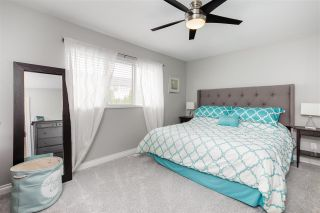 Photo 8: 18841 121B Avenue in Pitt Meadows: Central Meadows House for sale : MLS®# R2384751