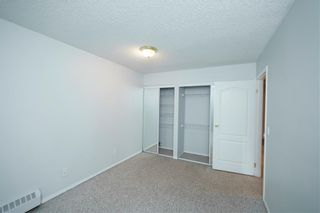 Photo 9: 215 2204 1 Street SW in Calgary: Mission Apartment for sale : MLS®# A1057983
