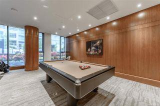 Photo 18: 1107 3300 KETCHESON Road in Richmond: West Cambie Condo for sale : MLS®# R2583316