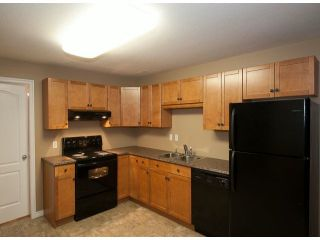 Photo 10: 6658 187A Street in Cloverdale: Cloverdale BC House for sale : MLS®# F1310470
