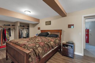 Photo 36: 4150 Discovery Dr in : CR Campbell River North House for sale (Campbell River)  : MLS®# 853998