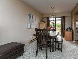 Photo 12: 558 23rd St in COURTENAY: CV Courtenay City House for sale (Comox Valley)  : MLS®# 797770