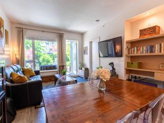 """Photo 19: 9 221 E 3RD Street in North Vancouver: Lower Lonsdale Condo for sale in """"ORIZON"""" : MLS®# R2589678"""