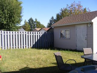 Photo 23: 207 PINECLIFF Way NE in Calgary: Pineridge Detached for sale : MLS®# A1032547