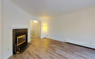 Photo 6: 1835 W 12TH Avenue in Vancouver: Kitsilano Townhouse for sale (Vancouver West)  : MLS®# R2485420