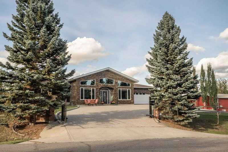FEATURED LISTING: 134 22555 TWP RD 530 Rural Strathcona County