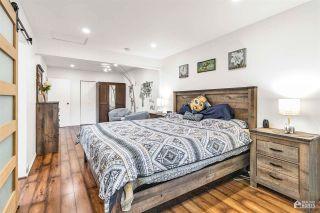 Photo 10: 11677 STEEVES Street in Maple Ridge: Southwest Maple Ridge House for sale : MLS®# R2569720