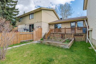 Photo 34: 6408 RANCHVIEW Drive NW in Calgary: Ranchlands Row/Townhouse for sale : MLS®# A1107024