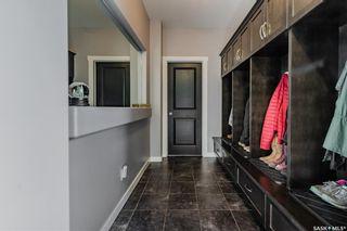 Photo 15: Richards Acreage in St. Denis: Residential for sale : MLS®# SK871867