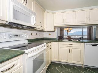 """Photo 7: 1707 6070 MCMURRAY Avenue in Burnaby: Forest Glen BS Condo for sale in """"LA MIRAGE"""" (Burnaby South)  : MLS®# R2443753"""