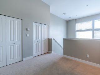 """Photo 20: 13 15850 26 Avenue in Surrey: Grandview Surrey Condo for sale in """"SUMMIT HOUSE - MORGAN CROSSING"""" (South Surrey White Rock)  : MLS®# R2602091"""
