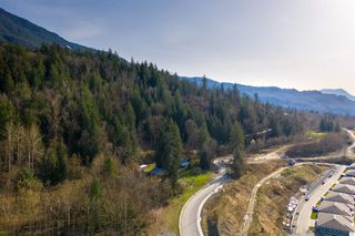 Photo 15: 8000 NIXON Road in Chilliwack: Eastern Hillsides Land Commercial for sale : MLS®# C8037477
