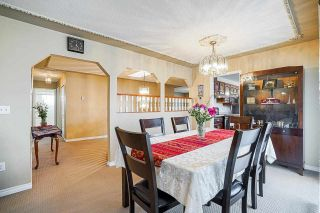 Photo 9: 12462 73A Avenue in Surrey: West Newton House for sale : MLS®# R2591531