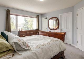 Photo 18: 115 Douglasview Bay SE in Calgary: Douglasdale/Glen Detached for sale : MLS®# A1108035