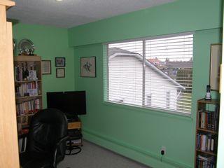 Photo 34: 20319 DEWDNEY TRUNK ROAD in MAPLE RIDGE: Home for sale : MLS®# V1044822