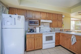 Photo 11: 2536 E 29TH Avenue in Vancouver: Collingwood VE House for sale (Vancouver East)  : MLS®# R2399407