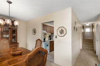 Photo 9: C 2331 ST JOHNS Street in Port Moody: Port Moody Centre Townhouse for sale : MLS®# R2479711