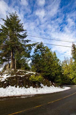 Photo 26: 2651 Galleon Way in : GI Pender Island Land for sale (Gulf Islands)  : MLS®# 865969